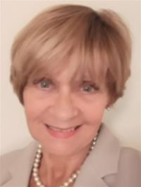 Profile image for Councillor Dianne Lloyd