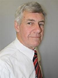 Profile image for County Councillor Lance Quantrill