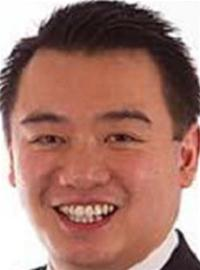 Profile image for Alan Mak MP